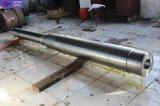 schwere Stahlwelle des schmieden-20crmnmo für Wasserkraft-Spindel