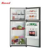Home Appliance Popular Used Doubles Door Frost Free Refrigerator