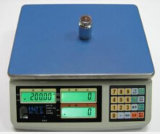 3.5 `индикации модуля дюйма TFT LCD