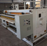 3 Falte SGS-gewölbter Karton-Produktionszweig Ausschnitt-Maschine für Verkauf