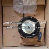 Dispositivo d'avviamento di ricambio di Parte-Ritrazione di YAMAHA MZ175/166F/EF2600 (Rachet di plastica)