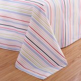 Buona coperte da letto di Microfiber spazzolate di prezzi alta qualità
