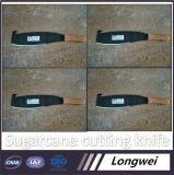 Сельское хозяйство сахарный тростник нож мачете M213 для Южной Америки и Юго-Восточной Азии мачете на рынке