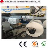 Jetables PE Recto du papier couché pour la coupe du papier (160 g à 350g) de bons prix et la qualité n° 1