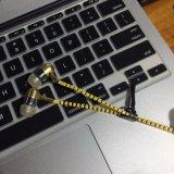 In-Orecchio basso eccellente del collegare del TPE del Woofer di Setero con il trasduttore auricolare dell'altoparlante
