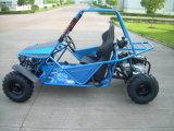 EPA Race 4 Stroke Gasolina 200cc Balance Bar Gokart