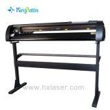 Fabricado en China Best Seller película reflectante plotter de corte de papel