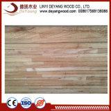 Цельная древесина ПК для дома Мебель