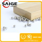 Staal Ball in Bearing AISI52100 G16 Steel Balls 17mm