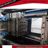 Kammer 16 5 Gallonen-Schutzkappen-Spritzen