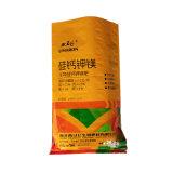Китай PP тканый мешок 25 кг 50 кг зерна сахара муки подачи риса мешок ламината для внесения удобрений