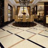 Promozione Ivory White Floor Tile Porcelain con Cheap Price