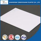 Belüftung-Blatt-zusammengesetzte Wand-Plastiktäfelung