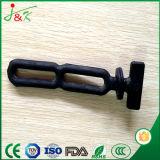 Популярный резиновый буфер для подъема кабеля