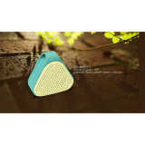 2016 Ao ar livre resistente à água Active Bluetooth Mini Speaker