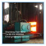En19 En24 4140 schmiedete runder Stab-Schmieden-Stahlwellen
