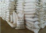De Chemische producten van het Poly-aluminium van de Rang van het Drinkwater van het Chloride (PAC) van Belangrijke Fabrikant