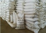 Grado de agua potable Polyaluminum Chloride (PAC), fabricante líder de productos químicos