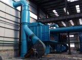 Относящий к окружающей среде перевозчик пыли оборудования удаления пыли