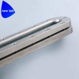 衛生タンク長方形のサイトグラスSS304 316Lのステンレス鋼