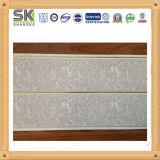 Panel de PVC para la Decoración de pared y techo