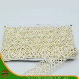 Merletto del Crochet del cotone di T/C (HALC15410001)