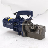 Reasonable Price를 가진 쉬운 Operating Handheld Rebar Cutter