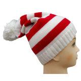フロッピーデザインNTD1626の素晴らしい無能の帽子