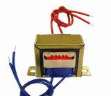 Трансформаторы RoHS Ce безопасным подгонянные предохранителем низкочастотные в полном диапасоне напряжений тока, сил и эффективностей для солнечного освещения