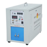 Automatic Control System를 가진 고주파 Induction Soldering Equipment