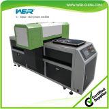 가장 싼 큰 체재 A1 면 옷 의복 인쇄 기계