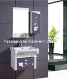 PVC 목욕탕 Cabinet/PVC 목욕탕 허영 (KD-317)