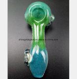 Glaspfeife 4.53-Inch des Schmierölfilter-Wiederanlauf-Gefäßes