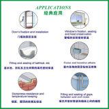 Het multi Materiaal van de Decoratie van het Schuim van het Gebruik Pu