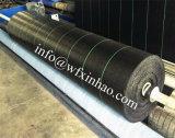 1m-4m La couverture du sol de serre Tissu avec 80 g/m²-120GSM