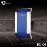 Bonwin TM tarjeta Sauna Lock (BW506B / GD)