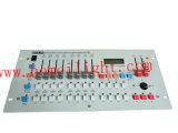 専門LEDの段階ライトDMX 240コントローラ