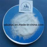 Sulfato 21% do amónio de granulado