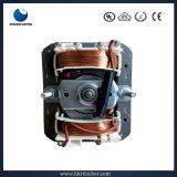 5-100kw a máquina aprovado pela CE sombreados em pólo motor para Eletrodomésticos