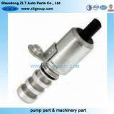 Новый клапан регулирования давления масла в Vvt электромагнитного клапана в прерывистом режиме Auto детали