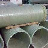 Tubo de fibra de vidro, Composite, tubo composto, Tubo de plástico reforçado por fibra