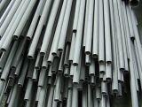 ASTM A312 Tp316L/TP304L 작은 직경 스테인리스 관 또는 관