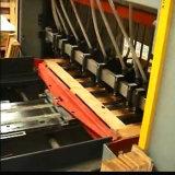 El contrachapado de madera automático de la Junta de embalajes de madera/Línea de producción/máquina de fabricación de palets de madera