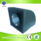 Bridgelux 60W High Power IP65 LED Wall Lamp