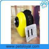 Fábrica del portador del perro del embalaje del animal doméstico del morral de los accesorios del animal doméstico