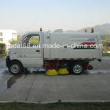 판매를 위한 진공 도로 스위퍼 (5020TSLC4)