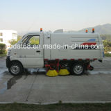La carretera de vacío Sweeper (5020TSLC4) para la venta