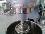 Misturador de alimentos de carrinho comercial (GRT-B30)
