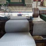 Plaque/bobine/bandes 430 Steel/Cr inoxidables laminés à froid par 2b