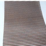Уф-осушитель сетка ленты конвейера (4мм*4 мм 1 мм*1 мм 2 мм*2,5 10мм*10мм)